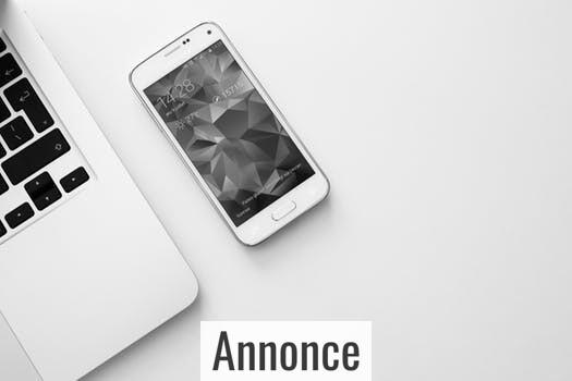 Få mest muligt ud af dit mobilabonnement