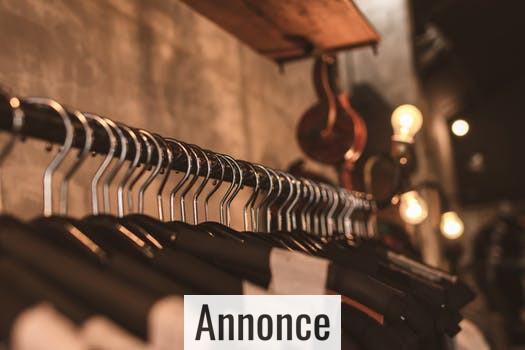 Få et stort udvalg af boheme tøj online