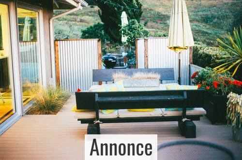 3 gode råd når du skal vælge terrassebrædder