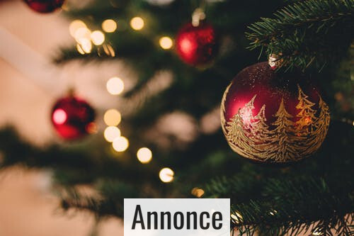 Tips til en god jul