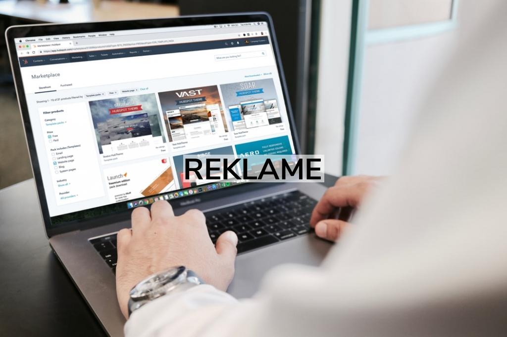 Skal du lave en webshop? Læs med her