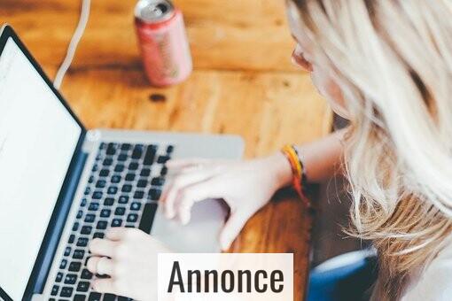 Har du styr på onlineshopping? Få 3 tips her